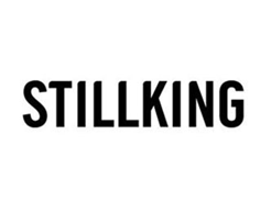 Stillking Films logo