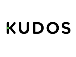 Kudos Productions logo